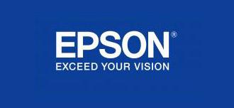 Epson улучшила принтер для печати на одежде