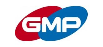 Ламинаторы серии GMP EXCELAM