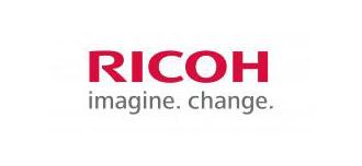 Новинки от Ricoh
