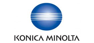 Konica Minolta борется за экологию