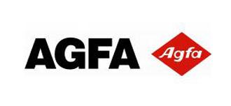 Технологию растрирования от Agfa