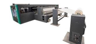 Текстильный принтер Hyper